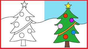 christmas coloring pages newyear colouring book colors videos
