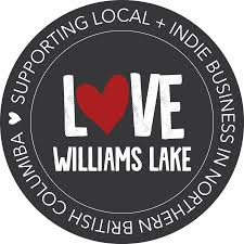 Wildfire Bc Hotline by Williams Lake Bc Official Website Official Website
