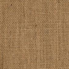 60 sultana burlap discount designer fabric fabric