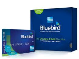 prepaid card for walmart to offer prepaid card with few fees