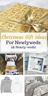 House Warming Wedding Gift Idea Best 25 Wedding Presents For Newlyweds Ideas On Pinterest