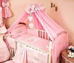 Nursery Cot Bedding Sets Baby Bedding Ebay Baby Cot Bedding Sets Ebay Shadowsofreality Info