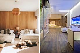 legno per rivestimento pareti berti consiglia le boiserie il parquet come rivestimento a