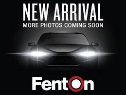 new cars kansas city new cars kansas city missouri fenton nissan springs