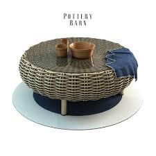 coffee table brilliant woven coffee table design ideas round