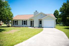 Red Barn Beulaville Nc 632 Oaklawn Court Jacksonville Nc 28546 Hotpads