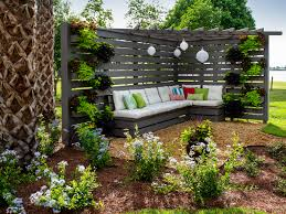 incredible outdoor patio furniture decoration shows cool pergola