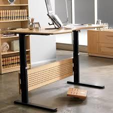 best 25 stand up workstation ideas on pinterest standing desk