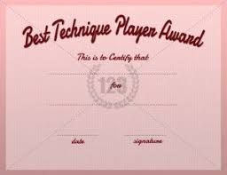 13 best certificate of training images on pinterest certificate