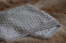free pattern knit baby blanket knitting uk patterns premature baby knitting patterns free i was