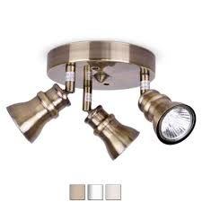 affordably stylish spotlights downlights u2013 buy here now iconic