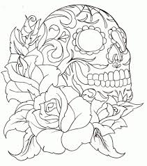 tattoo coloring pages japanese dragon tattoo coloring page lets