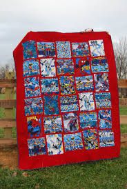 55 best superhero quilts images on pinterest superhero quilt