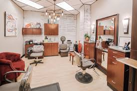 my salon suite cary nc my salon suite love the suite life