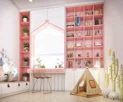 kids room designs interior design ideas