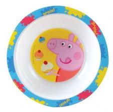buy peppa pig internet toys