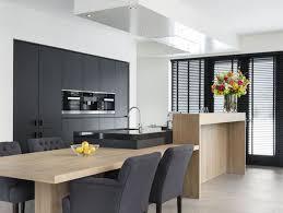 et sa cuisine 465 best cuisines avec îlot central images on kitchen