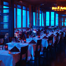 Memphis Modern Simple Dining Room Itta Bena Restaurant Memphis Tn Opentable