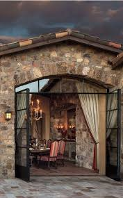 best 25 old world ideas on pinterest french home decor gothic