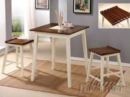 3 Pc Kitchen Table Sets by 37 Best Furniture Dining Room Furniture Images On Pinterest