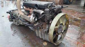 engine for mercedes mercedes om 906 la engines for mercedes om 906 la truck