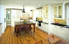 kitchen islands for sale toronto round kitchen islands for sale round kitchen islands for sale