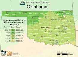 Oklahoma Counties Map Counties Map Of Oklahoma U2022 Mapsof Net