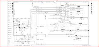 wiring wiring diagram of wiring 5 pin trailer plug 15786 rally