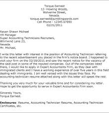 application letter sample accounting position comparison and
