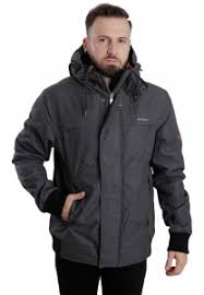 North Face Light Jacket The North Face Carhartt And Co Our Top 6 Streetwear Jackets For