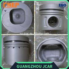 isuzu 4jj1 piston isuzu 4jj1 piston suppliers and manufacturers