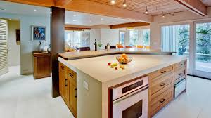stunning kitchen remodeling in portland or l evans design