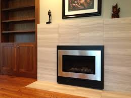 Kitchen Fireplace Design Ideas by Chimney Ideas Best 25 Chimney Decor Ideas On Pinterest Brick