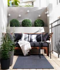 Best Balcony Images On Pinterest - Apartment balcony design ideas