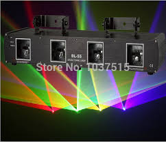 get cheap laser lights for sale aliexpress alibaba