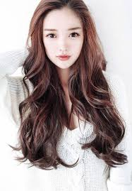 Hairstyles Asian Hair | asian hair styles best 25 asian hairstyles ideas on pinterest asian