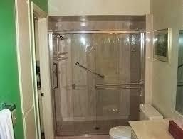 arizona bathroom upgrades remodels conversions showers walk in