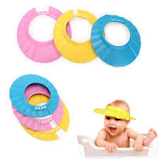 baby shower hat popular baby shower care buy cheap baby shower care lots from