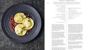 cuisine jean the 6 million dollar vegan cuisine by jean christian jury