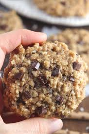 homemade thanksgiving cookies christmas cookies 47 healthier holiday recipes greatist