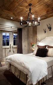 Best  Bedroom Ceiling Lights Ideas That You Will Like On - Bedroom interior designers