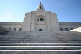 Power Of Attorney Nebraska by Nebraska Legislature Photos Clearinghouse