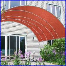 Aleko Awning Patio Awnings Canopies And Tents Blog Archive 24 U2032 Ft