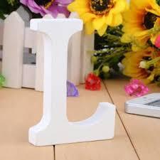 ustensile de cuisine en m en 6 lettres lettre en bois 8 cm achat vente lettre en bois 8 cm pas cher