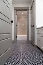 Interior Doors And Trim This Paint Doors And Trim Rich Gray Can T Find Name Of