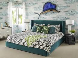Miami Home And Decor Magazine by Decorating Inspiration From Clinton Kelly U0027s Miami Home Hgtv