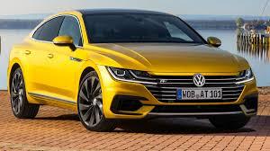 new volkswagen arteon volkswagen arteon review u0026 test drive drive u0026 ride