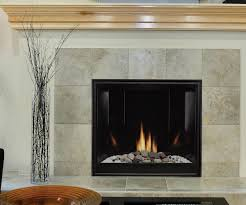 picture ihp superior drt direct vent gas fireplace to special