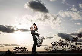 spokane wedding photographers spokane boudoir wedding photography madsen