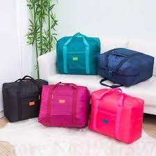 Massachusetts Travel Pouch images Makorster travel luggage bag big size folding carry on duffle bag jpg